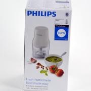 Philips HR1393/00 Daily Collection confezione