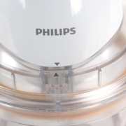 Philips HR1396/00 Viva Collection tritatutto