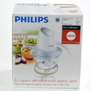 Philips HR1396/00 Viva Collection confezione