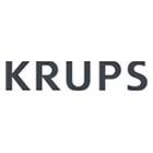Tritatutto Krups