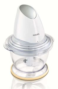 Philips HR1396/00 Viva Collection